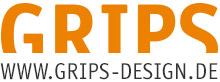 Grips Design - Werbeagentur in Wetzlar