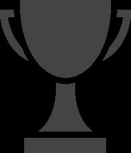 Aqua – Sports | Medaillen & Pokale