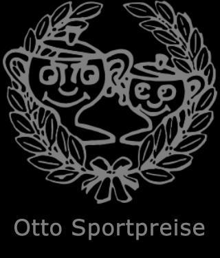 Otto Sportpreise
